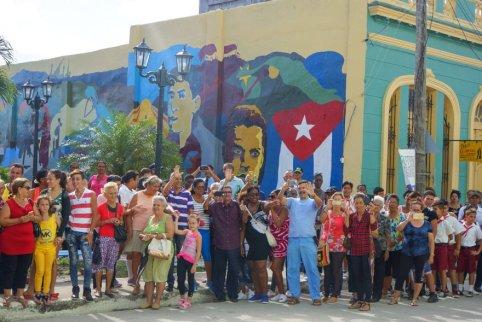 Martin-Cyris-Kuba_Sagua_La_Granda-Breitengrad53-Reiseblog.jpg(0)