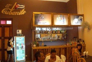 Martin-Cyris-Kuba_Sagua_La_Granda-Breitengrad53-Reiseblog.jpg(21)