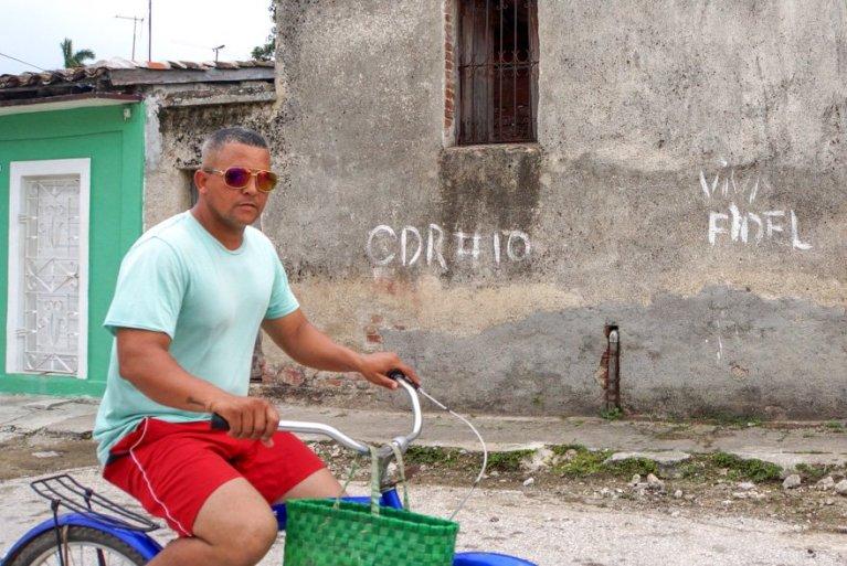 Martin-Cyris-Kuba_Sagua_La_Granda-Breitengrad53-Reiseblog.jpg(26)