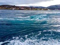 Urlaub in Norwegen - Anja Steinbuch -2