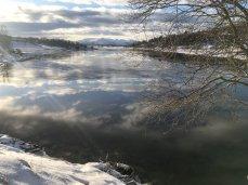 Urlaub in Norwegen - Anja Steinbuch -7