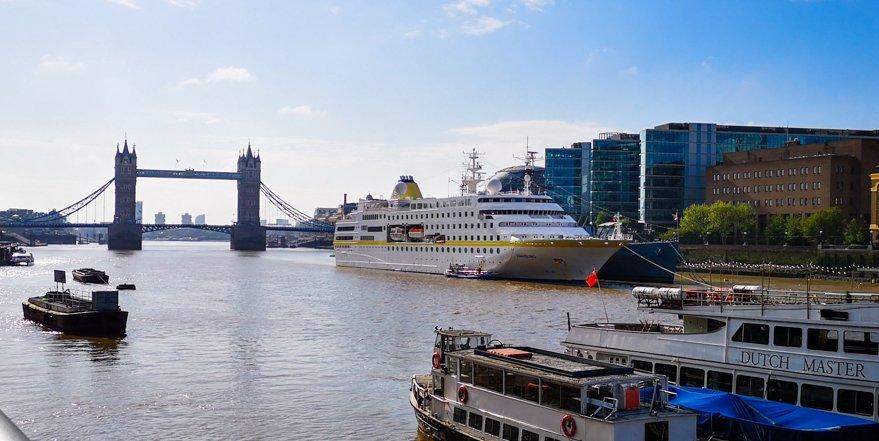 Rock the boat - MS Hamburg - Joerg Baldin (2 von 7)