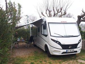 Urlaub Wohnmobil Torben Knye 13 von 24 300x225 - Unterwegs nach Südfrankreich