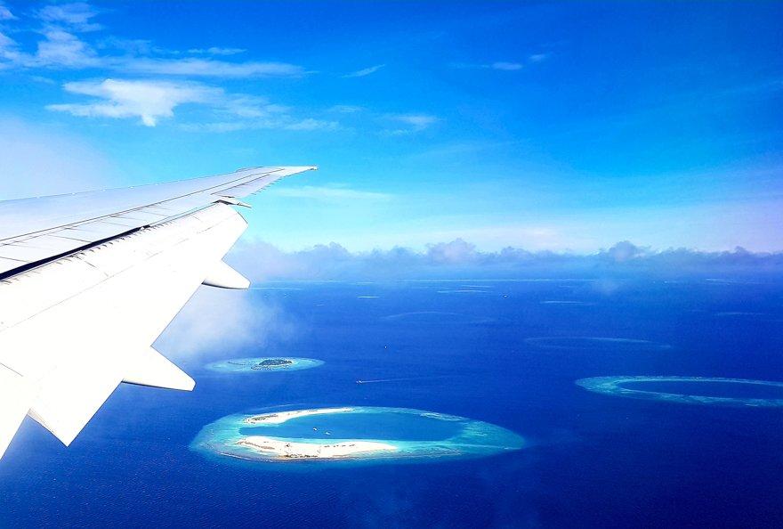 03 Liane-Ehlers-Malediven-Breitengrad53-Reiseblog_