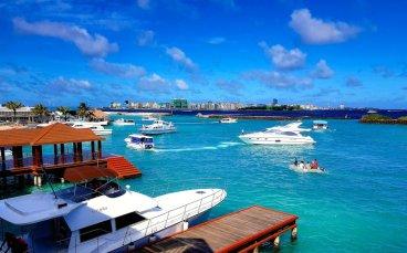 04 Liane-Ehlers-Malediven-Breitengrad53-Reiseblog_