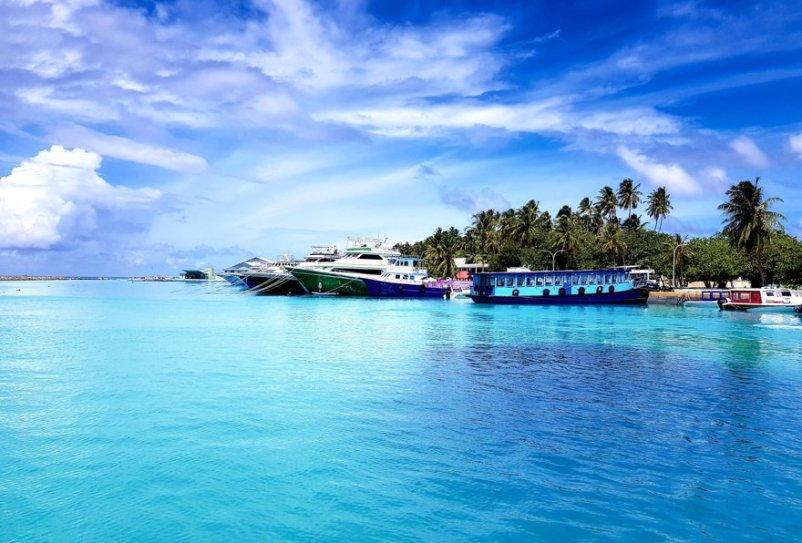 07 Liane-Ehlers-Malediven-Breitengrad53-Reiseblog_