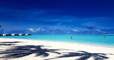 11a Liane-Ehlers-Malediven-Breitengrad53-Reiseblog_