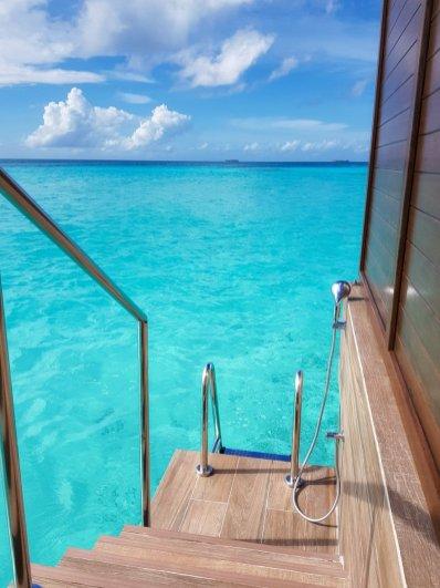 15 Liane-Ehlers-Malediven-Breitengrad53-Reiseblog_