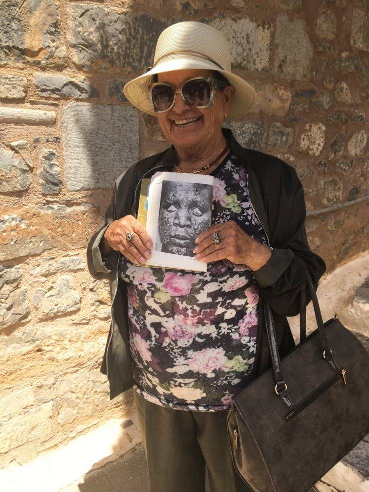 Urlaub auf Kreta - Andrea Tapper - 1 (4 von 6)