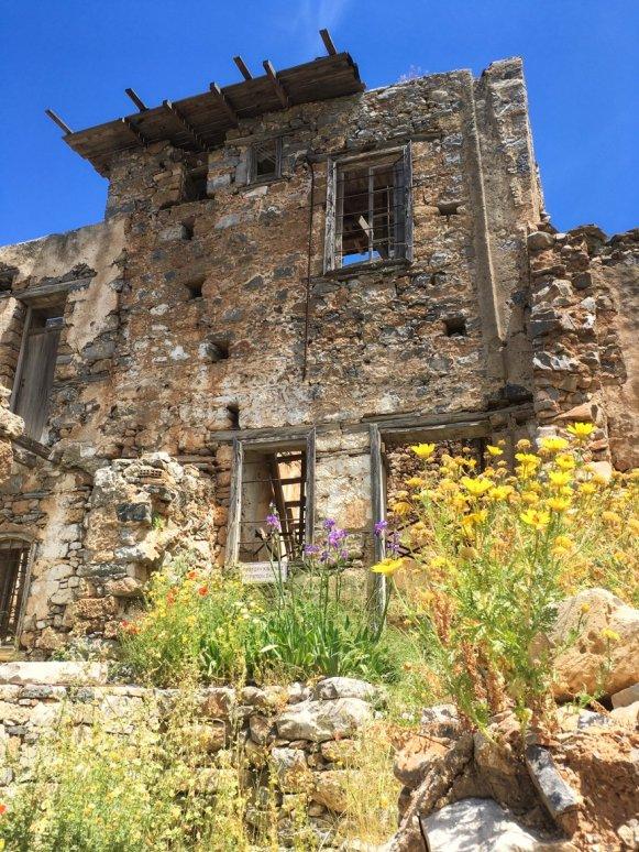 Urlaub auf Kreta - Andrea Tapper - 1 (5 von 6)