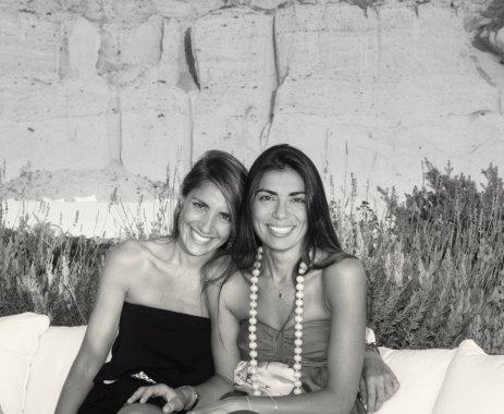 Urlaub auf Kreta - Andrea Tapper - 2 (1 von 5)