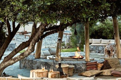 Urlaub auf Kreta - Andrea Tapper - 2 (2 von 5)