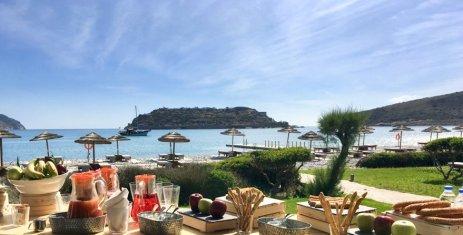 Urlaub auf Kreta - Andrea Tapper - 2 (3 von 5)