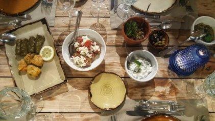 Urlaub auf Kreta - Andrea Tapper - 4 (8 von 8)