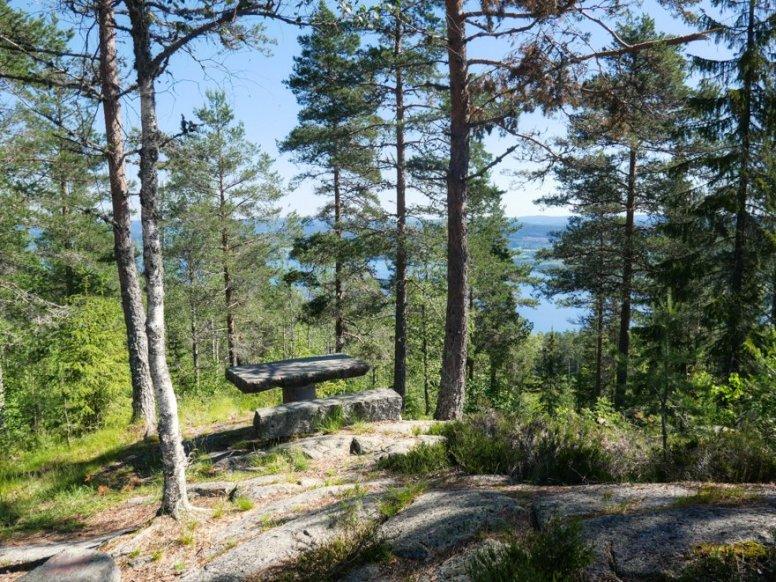 Urlaub in Schweden - Wilfried Geiselhart-3