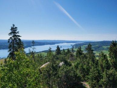 Urlaub in Schweden - Wilfried Geiselhart-4