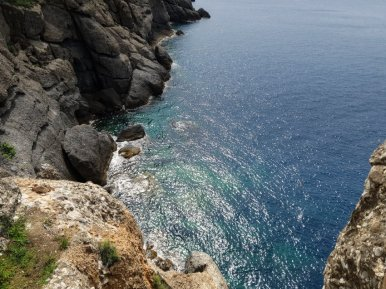 MSC_Bellissima_Portofino 2