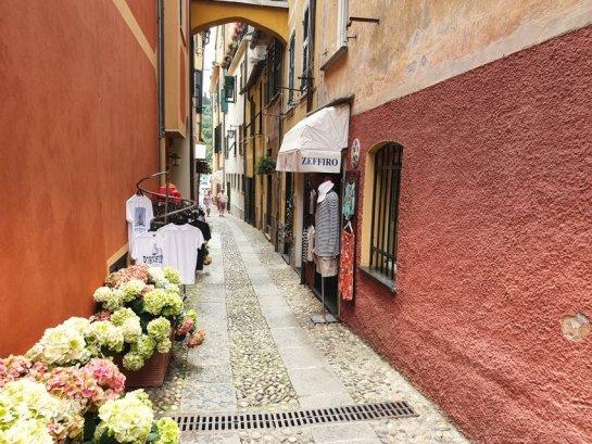 MSC_Bellissima_Portofino 8