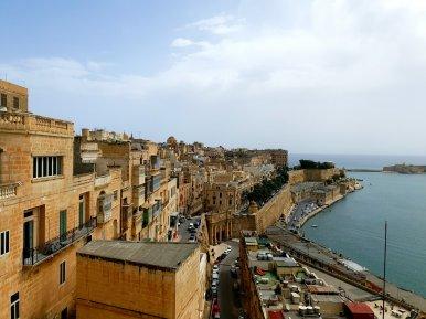 MSC_Valletta 22