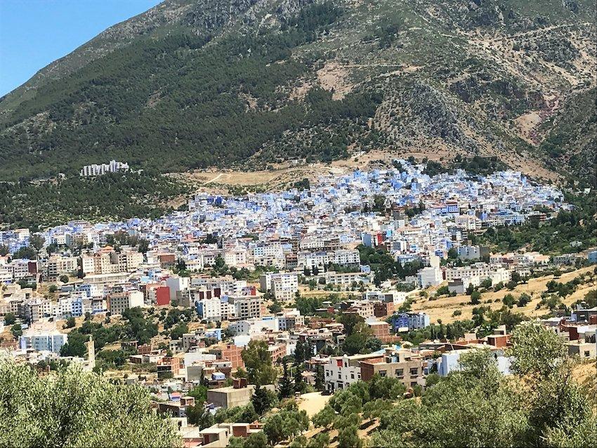 Urlaub in Marokko_IMG_3238