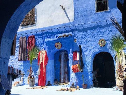 Urlaub in Marokko_IMG_3290
