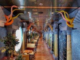 03 Liane-Ehlers-Costa Mediterranea Indischer Ozean-Breitengrad53-Reiseblog