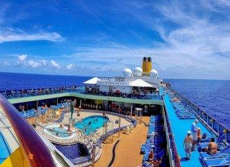 17 Liane-Ehlers-Costa Mediterranea Indischer Ozean-Breitengrad53-Reiseblog