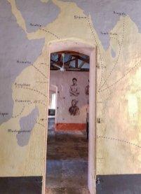 34 Liane-Ehlers-Costa Mediterranea Indischer Ozean-Breitengrad53-Reiseblog