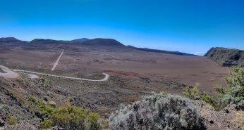 43 Liane-Ehlers-Costa Mediterranea Indischer Ozean-Breitengrad53-Reiseblog