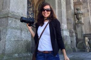 Mandy von www.travelroads.de