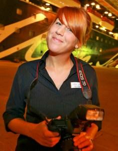 Julia von www.globusliebe.com