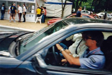 0059_Interrail_1999