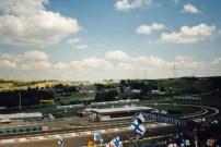 0069_Interrail_1999