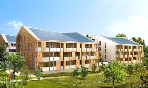 passivhaus - copie