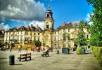 rennes_place_ste_anne