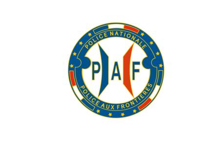 Direction-centrale-de-la-police-aux-frontieres-DCPAF_largeur_445