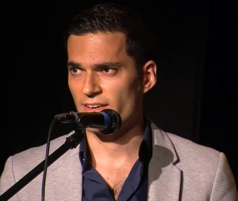 Vincent Lapierre Le Venezuela Est En Crise Car Il Subit Des Attaques Repetees Interview