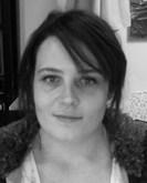 Vanessa Ausserre Architecte DE HMNOP