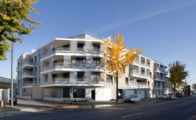 20161103_GCC_LOGEMENTS_SAVIGNY_HEBRARD_011web2
