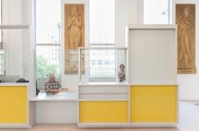 maisons_des_arts_et_métiers-002-28082017-Barboux-Gregory