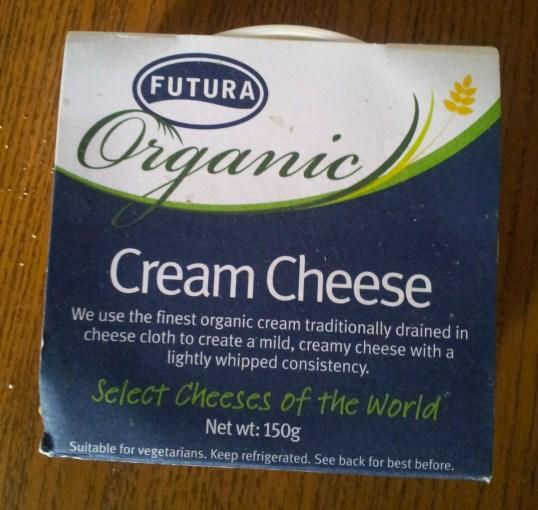 Cheese or Font (slight return)
