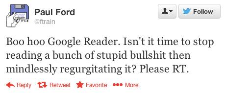 boo-hoo-google-reader