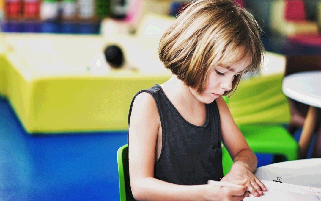 Guarderías en Bremen: Opciones para niños de 1 a 6 años