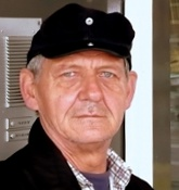Hans-Dieter Wege