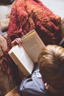BremerLeseLust e. V. Wer liest gewinnt, lesen,