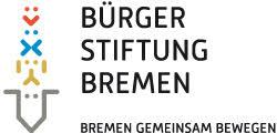 buergerstiftungbremen-logo