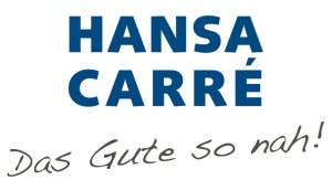 Logo_HansaCarre_Forderer_BremerLeseLust