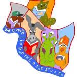 HemelingerLeseLust Logo