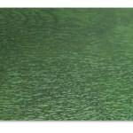 Simil Legno RIGATINO Verde
