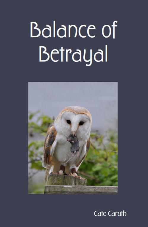 balance-of-betrayal-large